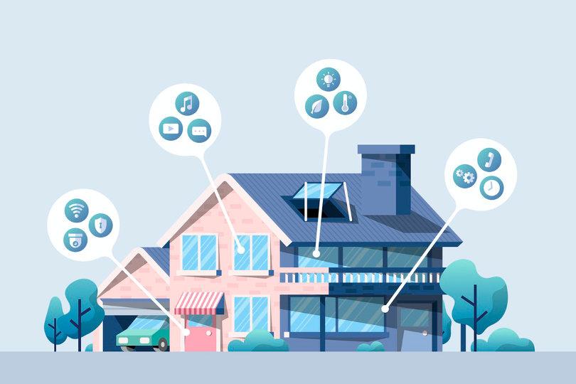 smart-home-network-810.jpg