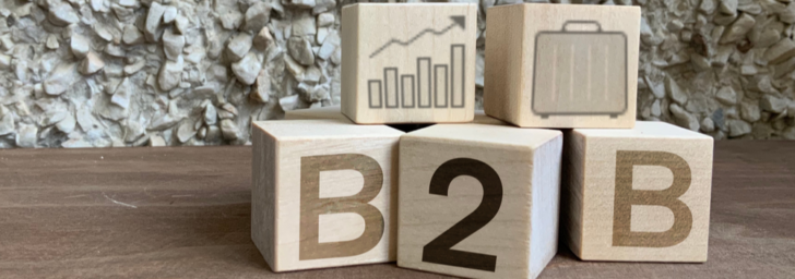 the-fantastic-five-of-b2b-digital-marketing-tips-during-covid-19-times.png