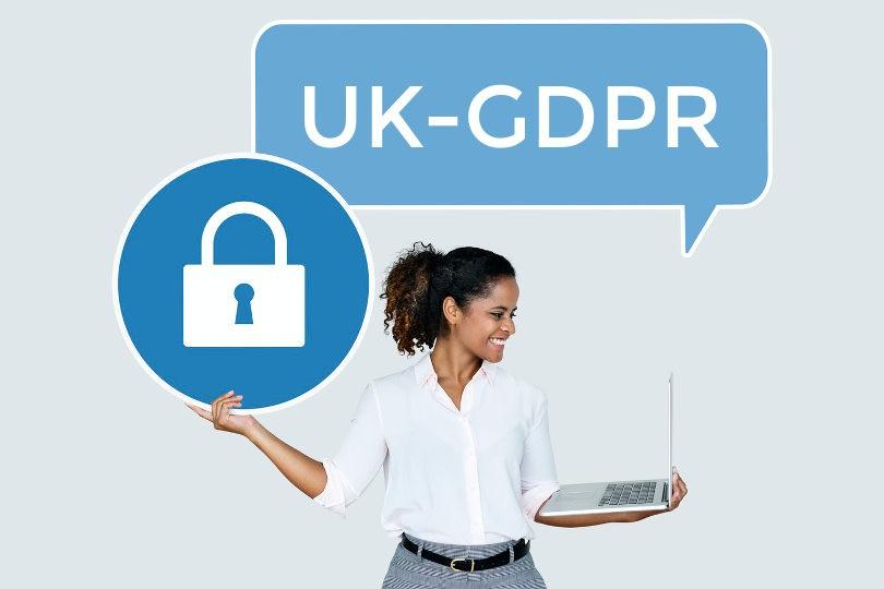 UK-GDPR-810.jpg