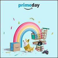 Prime Day Uncertainty a Dilemma for Amazon Sellers | E-Commerce