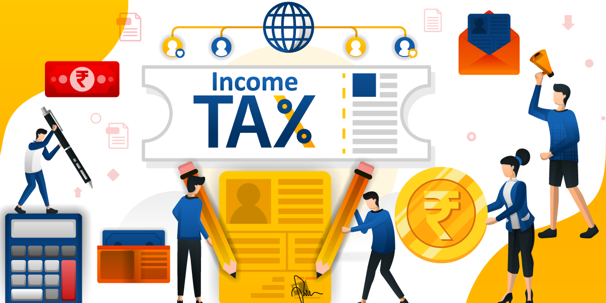 How To Use Government's Income Tax Calculator: Stepwise Guide