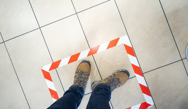 The state of retail as restrictions ease – Econsultancy