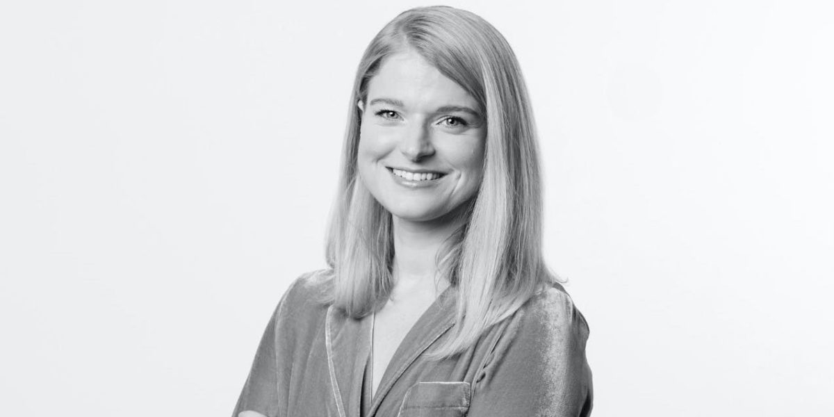A day in the life of... Harriet Durnford-Smith, VP Marketing & Growth, Adverity – Econsultancy