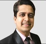 ravi sharma on artificial intelligence