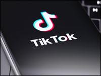 TikTok Enlists Oracle to Evade Trump's Executive Order | Business
