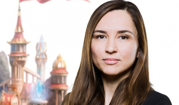 A day in the life of… Funda Yakin, Director of Media & Market Development at InnoGames – Econsultancy