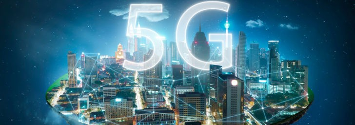 How-5G-will-pave-the-way-for-mobile-app-innovation-scaled.jpg