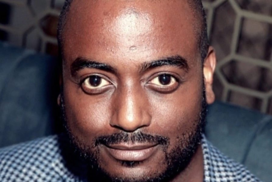 A day in the life of... Meshach Amuah-Fuster, Managing Director EMEA at Allbound – Econsultancy