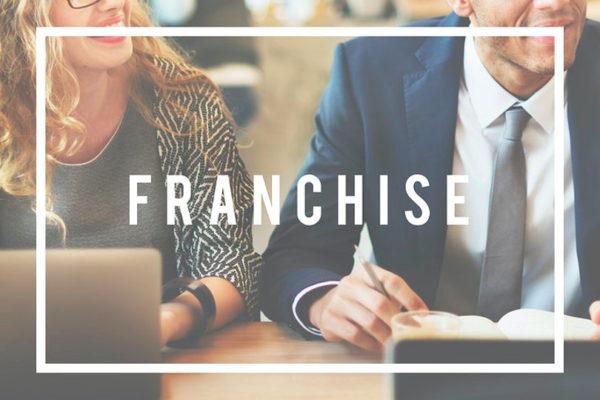franchise-810.jpg