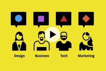 20 Free Courses to Advance Your Design Skills