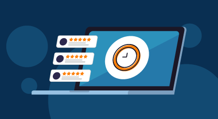 5 Most Popular Time Tracking Tools