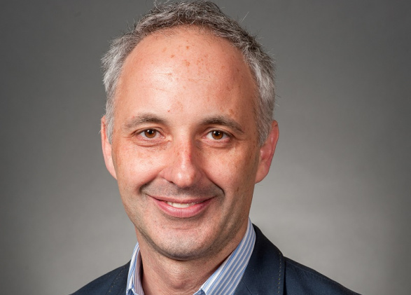 A day in the life of... Vladi Shlesman, Managing Director EMEA at ChannelAdvisor – Econsultancy