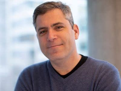 Oracle CMO Ariel Kelman on driving transformational change in large marketing organisations – Econsultancy