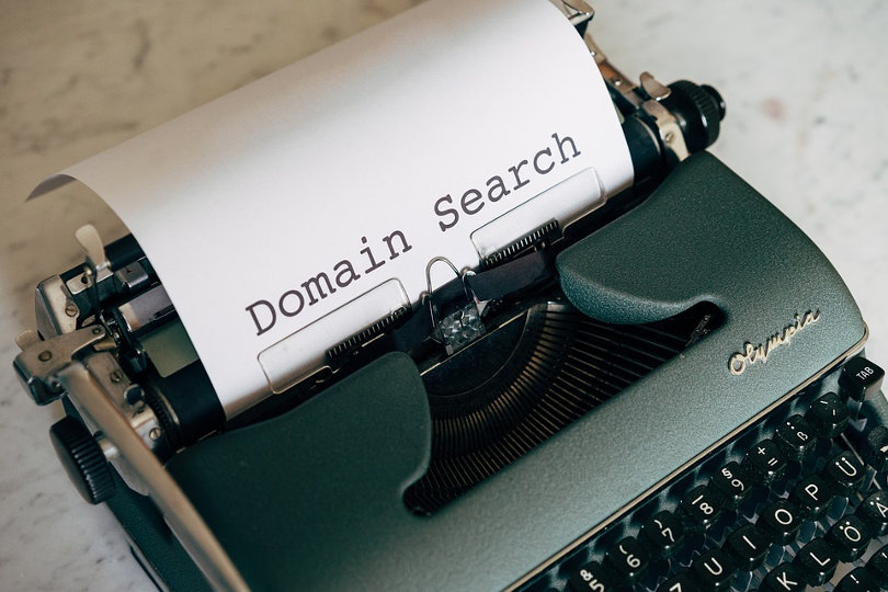 domain-search-810.jpg