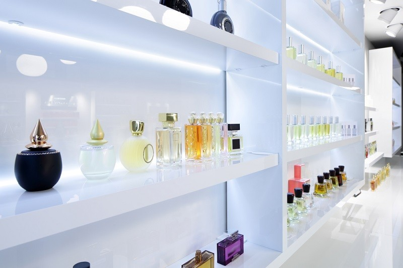 How fragrance brands are engaging customers and driving sales amid pandemic challenges – Econsultancy