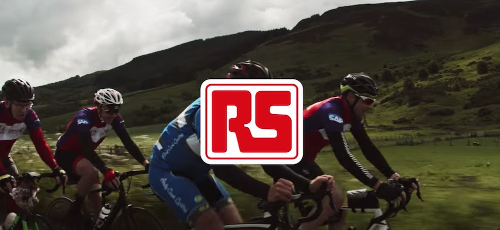 How company culture and CSR are driving recruitment at RS Components – Econsultancy