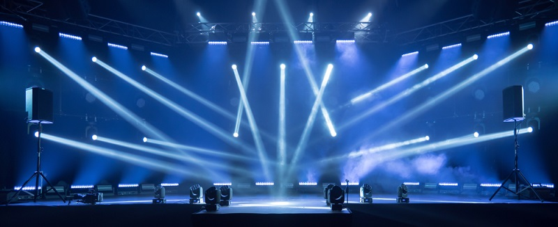 How brands are getting creative with virtual events & entertainment experiences – Econsultancy