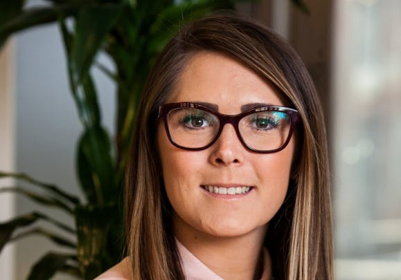 A day in the Life of… Lesley Duncan, Strategy Director at ForwardPMX – Econsultancy