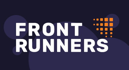 FrontRunners 2020 Year-End Report - Software Advice