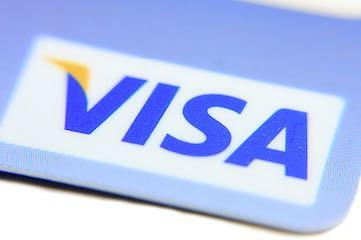 Visa Wants to Buy Plaid. U.S. Sues