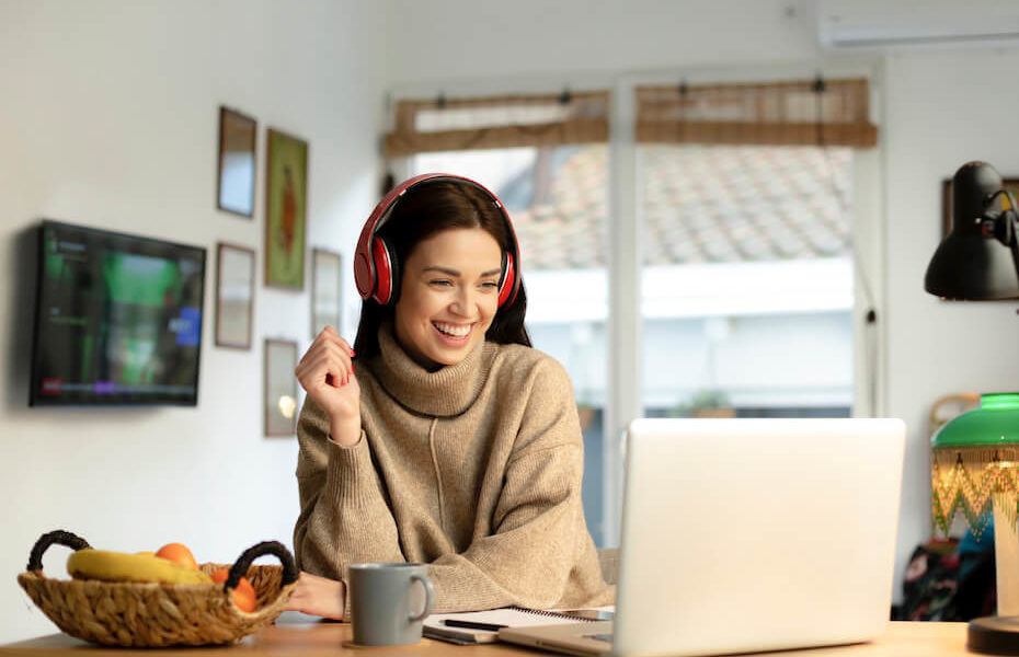 5 performance review tips that work—even for remote teams