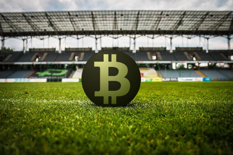 bitcoin-soccer-810.jpg