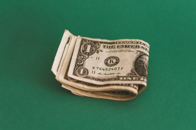 passive-income-810.jpg