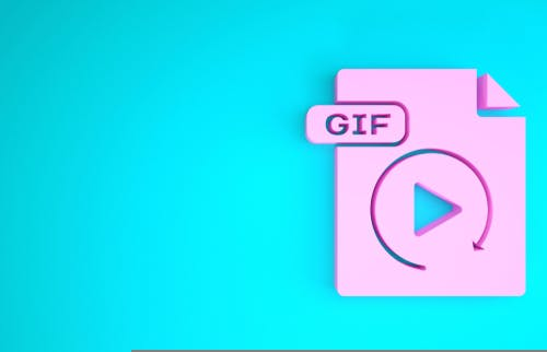 10 brands getting creative with GIFs and looping video on Instagram – Econsultancy