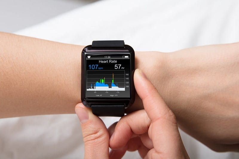 7 examples of how the internet of things is facilitating healthcare – Econsultancy
