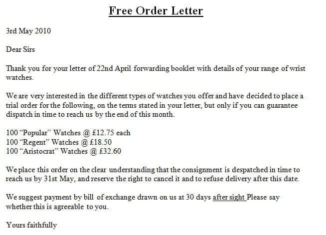 order-letter-sample-02
