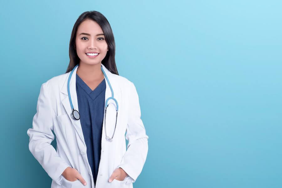 Cover Letter for Medical Jobs (Samples & Examples)