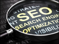 How to Build an SEO Strategy for 2021 | Search
