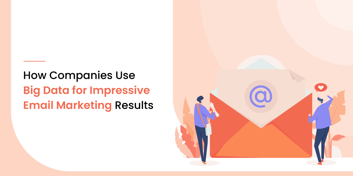Steps to Improve and Drive Results by the Use of Email Newsletter