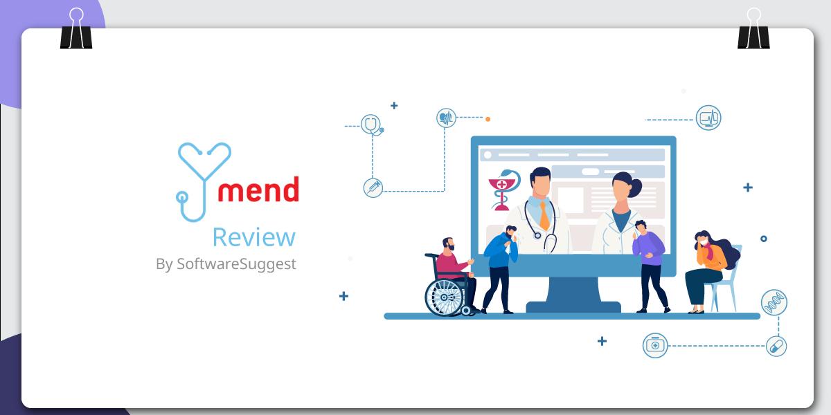 Integrated Telemedicine Platform for Modern Practices