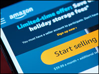 2021 Will Bring Big Changes to Amazon and Its Sellers | E-Commerce