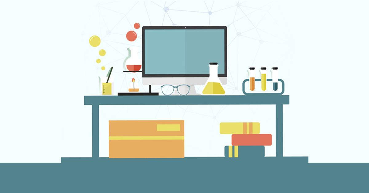 How Pharmacy Management Software Helps Increase Your Sales