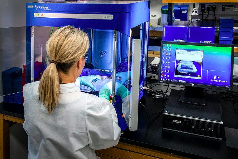 real-time-PCR-machine-810.jpg