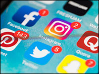 Social Commerce Is Changing How Brands Sell Online | Social Media Marketing