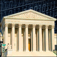 Big Tech Urges SCOTUS to Ease Risk of Consumer Class Actions | Tech Law