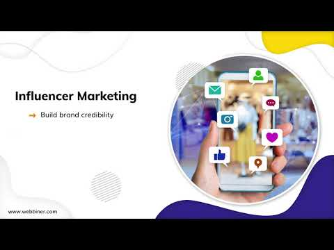 Top Digital Marketing Trends to Consider in 2021