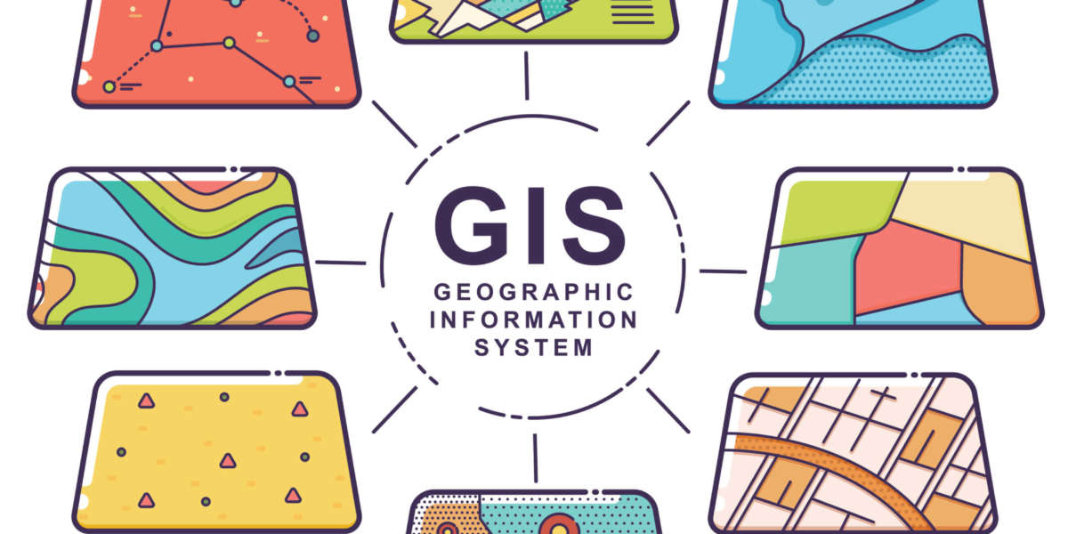 The Best Free GIS Software