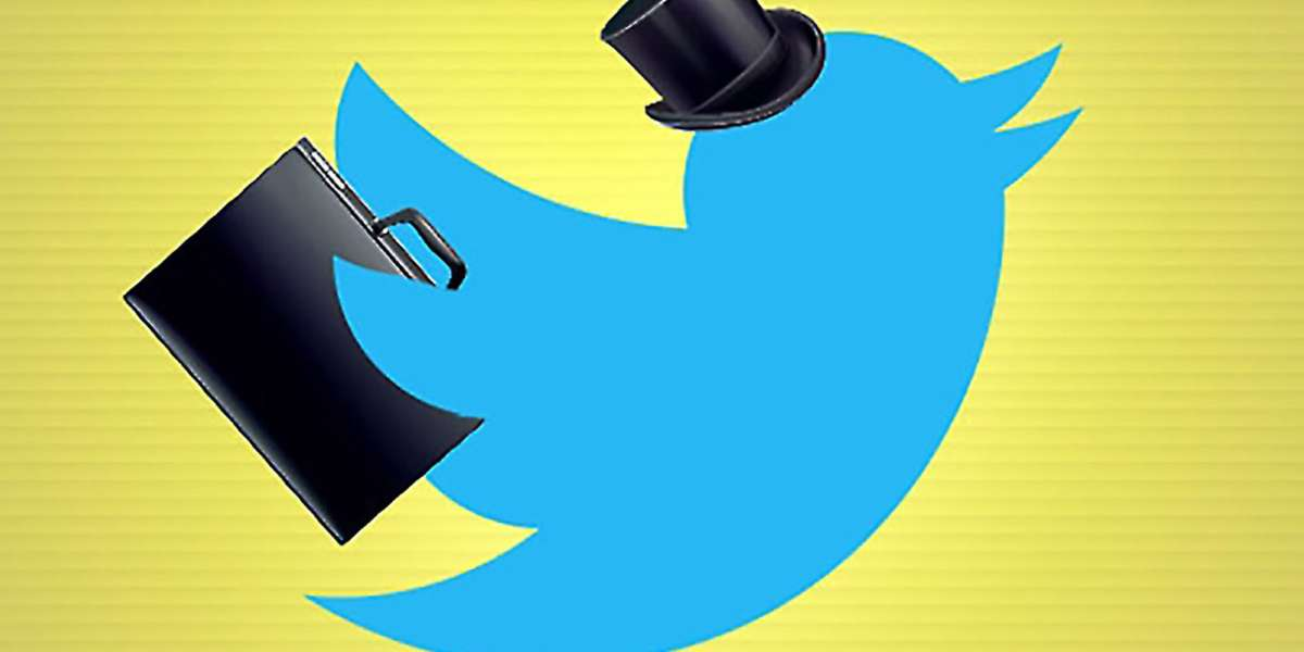 14-steps-generating-leads-twitter.jpg