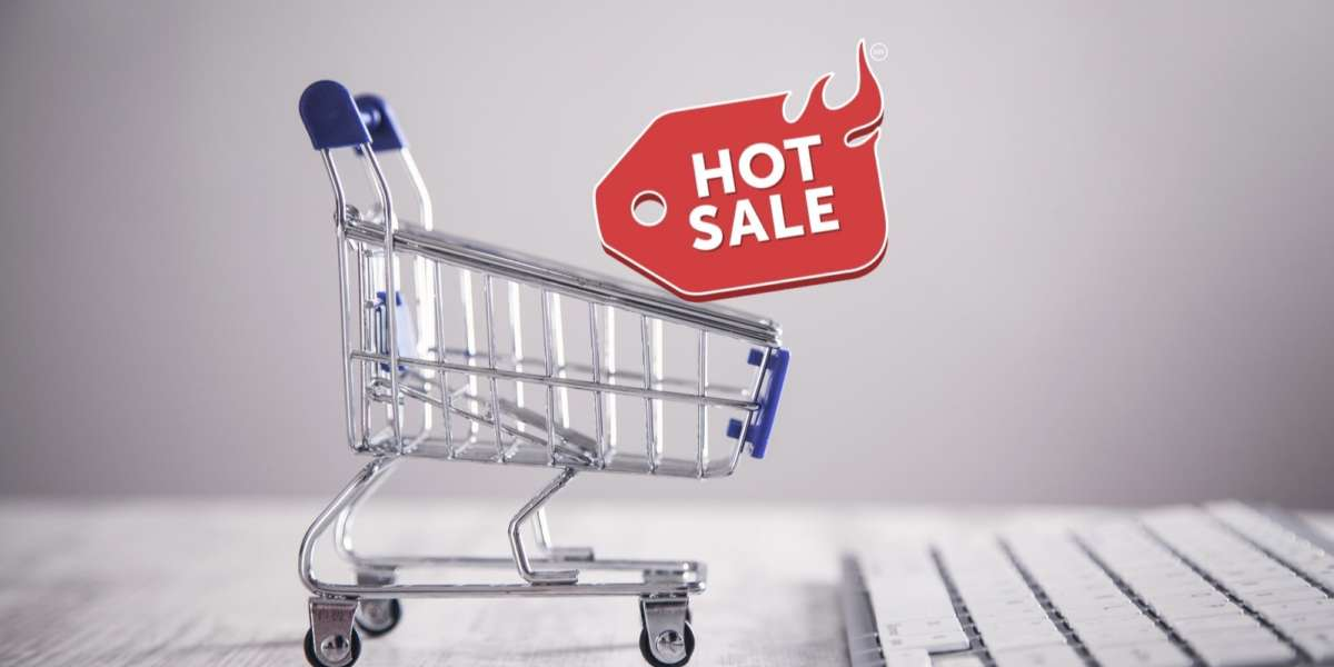 1621005992-hot-sale.jpeg