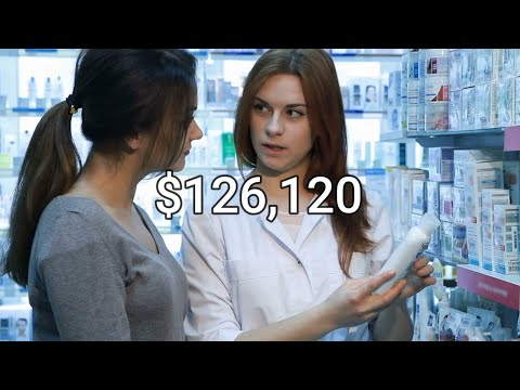 Top 10 Highest Paying Jobs In Healthcare For 2021   Highest Paying Medical Careers