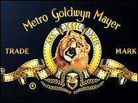 Amazon Cuts Deal to Buy MGM for $8.45B | Wall Street