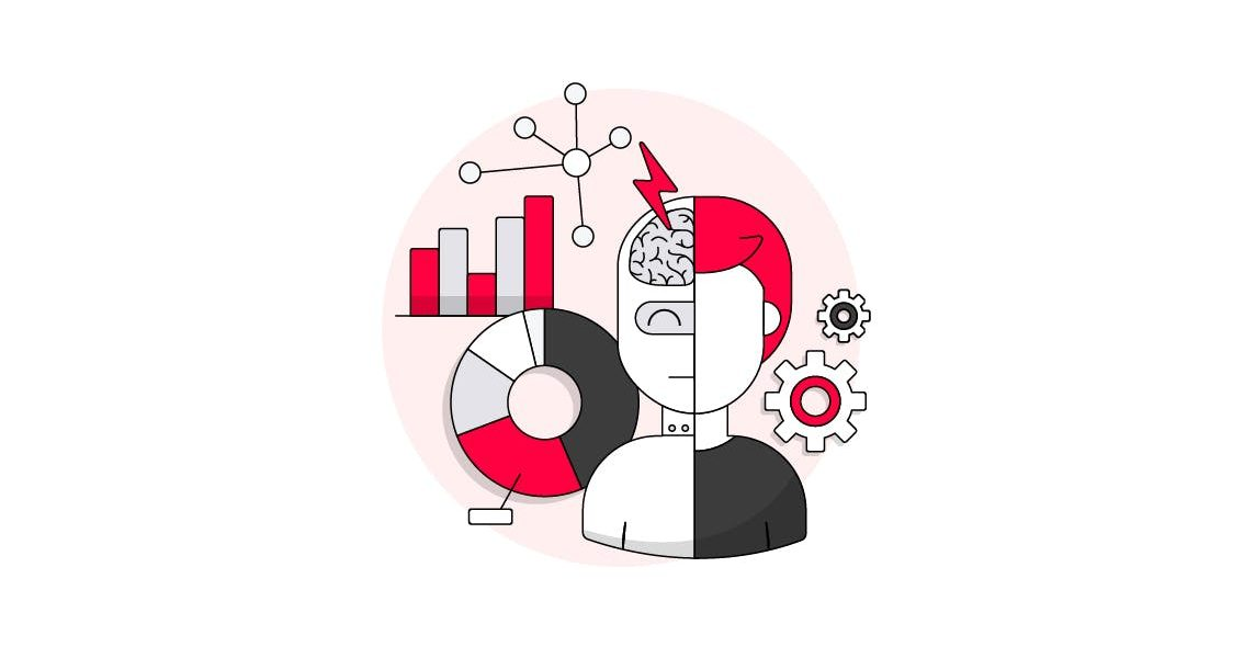 Artificial Intelligence: The Next Generation of Brand Management