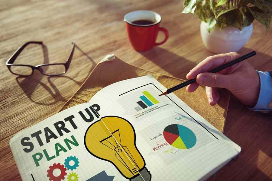 FeatureImage_best_business_ideas_to_make_money.jpg