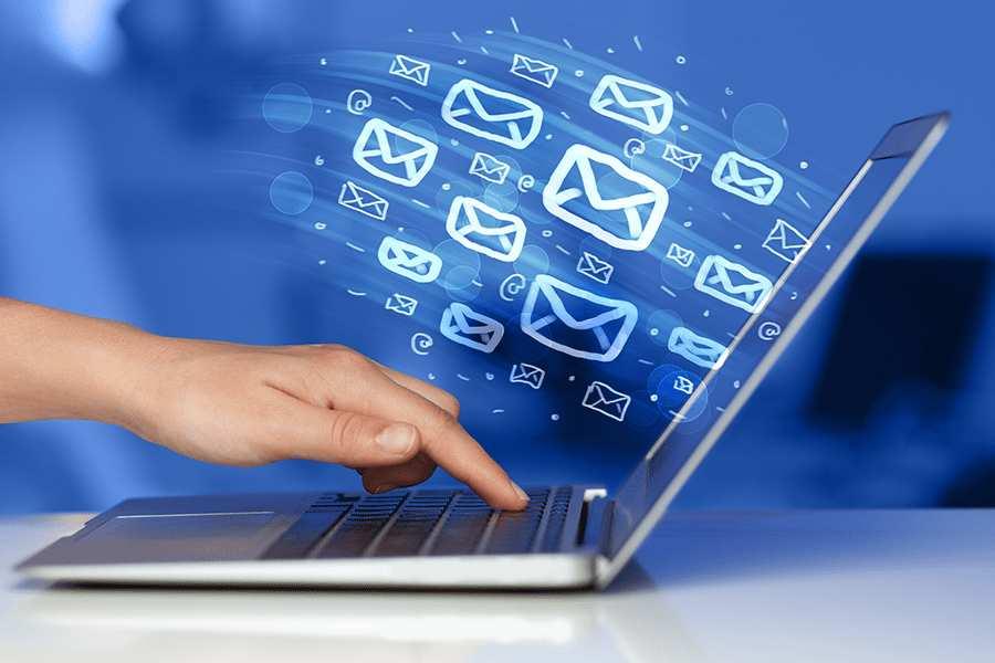 FeatureImage_Email_Marketing_Statistics.jpg