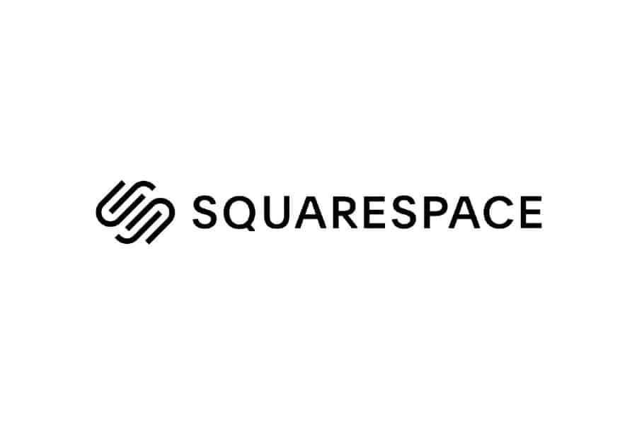 FeatureImage_Squarespace-.jpg