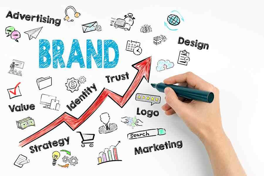 FeatureImage_branding_statistics.jpg